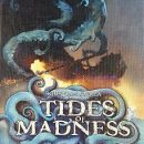 Tides of Madness: Spending Halloween in R'lyeh