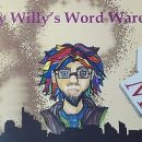 Wacky Willy's Word Warehouse: A Kickstarter Preview