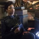 "Star Trek: Discovery, ""Into the Forest I Go"", Recap!"