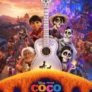 Coco Review!