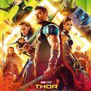 Thor: Ragnarok Review!