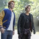 "Riverdale, ""Chapter Nineteen: Death Proof"", Recap!"