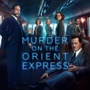 Murder on the Orient Express Review!