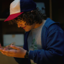 """Stranger Things, """"Chapter Three: The Pollywog"""", Recap!"""