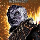 Star Trek: Discovery: The Light of Kahless #1 Review!
