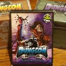 Winter Has Come to The Dungeons in Dungeon Roll: Winter Heroes Pack