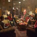 "Riverdale, ""Chapter Twenty-Two: Silent Night, Deadly Night"", Recap!"