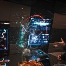 "Star Trek: Discovery, ""Despite Yourself"", Recap!"