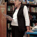 RIP: Ursula K. Le Guin – Amerian Novelist – Earthsea
