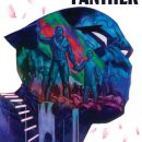 Rise of the Black Panther #1 Review!