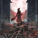 Bloodborne: The Death of Sleep #1 – A Review