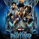 Black Panther Review!