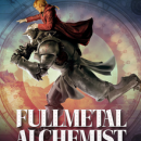 Netflix: Fullmetal Alchemist Review – Anime and Manga Weigh In