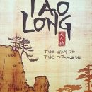 Celebrating the 2018 Lunar New Year With Tao Long: The Way of the Dragon