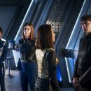 "Star Trek: Discovery, ""The War Without, the War Within"", Recap!"