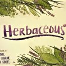 Herbaceous: A Flavorful Card Game Just in Thyme for Spring