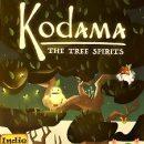 Welcoming Spring With Kodama: The Tree Sprirts