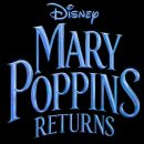 Mary Poppins Returns Teaser Premieres
