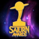 2018 Saturn Award Nominations