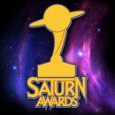2018 Saturn Award Nominations