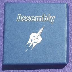 Assembly Box