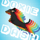 Doxie Dash: It's A Dog's Life!