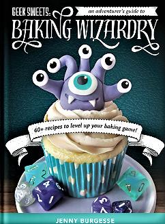 Baking Wizardry