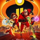 The Incredibles 2 Review!