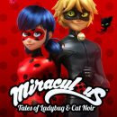 As Seen At SDCC 2018 – ZAG Heroez Miraculous
