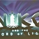 As Seen At SDCC 2018 – Niko and the Sword of Light: From Sketch to Screen