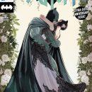 Batman #50 Review!