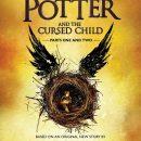 Happy Birthday J.K. Rowling!