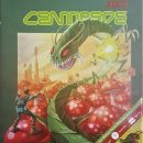 GenCan't 2018 – Centipede