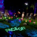 Recap: Face Off Season 13, Episode 10: Through the Looking Glass Part 2