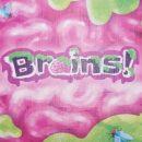 """Pirates vs. Ninjas vs. Zombies?!: A """"Brains!"""" Kickstarter Preview"""