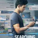 Searching Review!