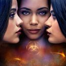 Review: Charmed