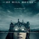 TV Review: The Haunting of Hill House