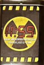 11:59 Box