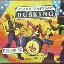 Big Easy Busking: A Nightly Battle of the Bands in New Orleans