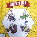 Queen Bee: What's All the Buzz About?